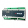Sterownik temperatury PL300