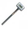 Miernik temperatury z bagnetem SDT-310