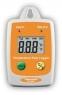 Rejestrator temperatury TM-306U