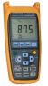 Termometr z rejestratorem temperatury TM-722D