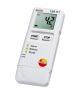 Rejestrator Testo 184-H1