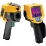 Kamera termowizyjna Fluke Ti 105