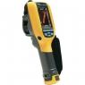 Kamera termowizyjna Fluke Ti110