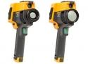 Kamera termowizyjna Fluke TiR27
