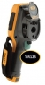 Kamera termowizyjna Fluke TiR125