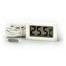 Miernik temperatury TPM10