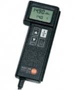 Ph-metr Testo 230