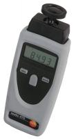 Tachometr Testo 471
