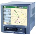 Miernik / analizator parametrów sieci 3-fazowej ND1