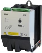 Sterownik mocy RPL1