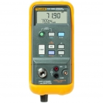 Kalibrator ciśnienia serii Fluke 719