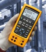 Fluke 726 wieloczynnościowy kalibrator przemysłowy