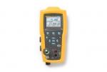 Elektryczny kalibrator ciśnienia Fluke 719Pro-30G