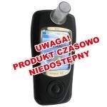 Alkomat FiTalco X1