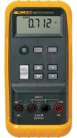 Kalibrator RTD Fluke 712