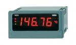 Miernik napięcia i prądu stałego oraz temperatury N20