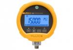 Precyzyjny diagnostyczny wskaźnik ciśnienia Fluke 700G