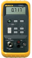 Kalibrator ciśnienia serii Fluke 717
