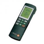 Miernik ciśnienia Testo 312-3