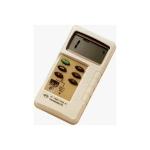 Termometr cyfrowy YF-160A