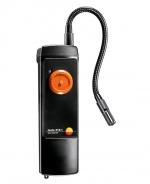 Detektor gazu Testo 316-1 - Zestaw
