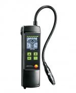 Detektor czynników chłodniczych Testo 316-4 - Zestaw 1
