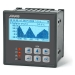 Wielokanałowy rejestrator danych AR205